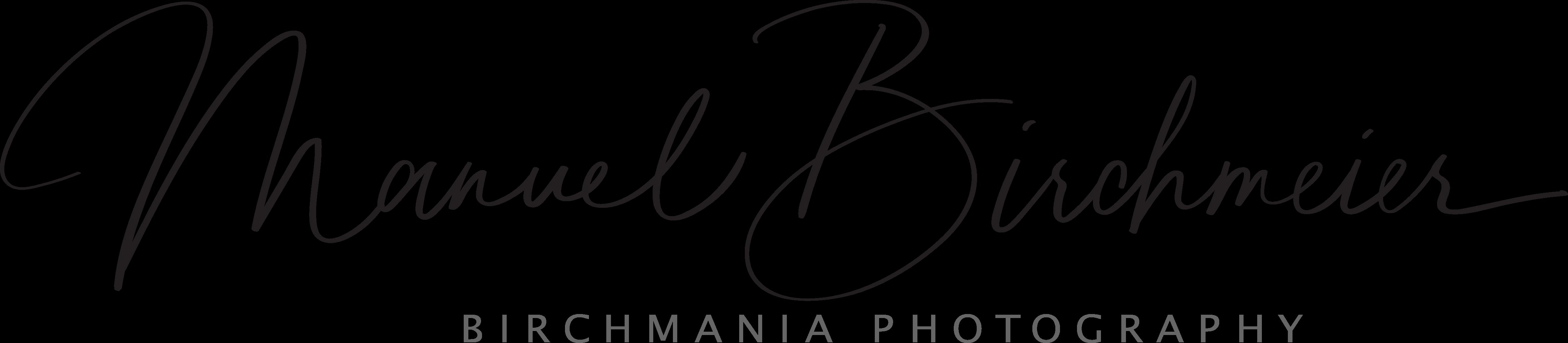 BirchMania – Photography